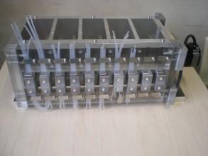 研究機関実験用装置